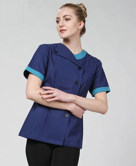 Đồng phục spa nữ