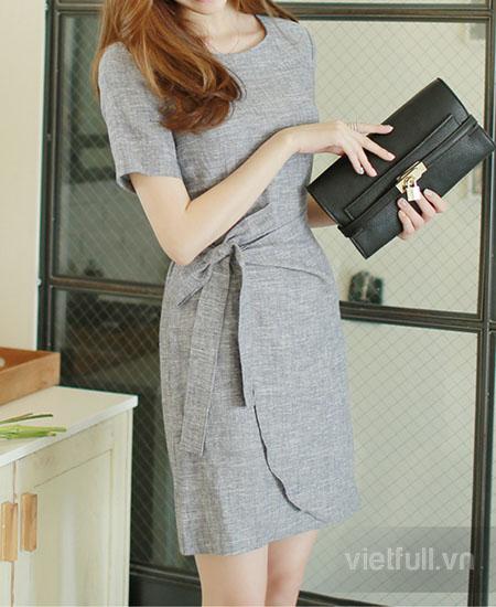 Váy đầm công sở