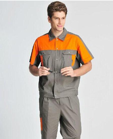 Đồng phục kỹ sư