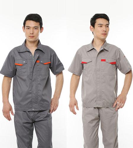 Giá đồng phục bảo hộ lao động
