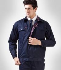 Giá quần áo bảo hộ lao động