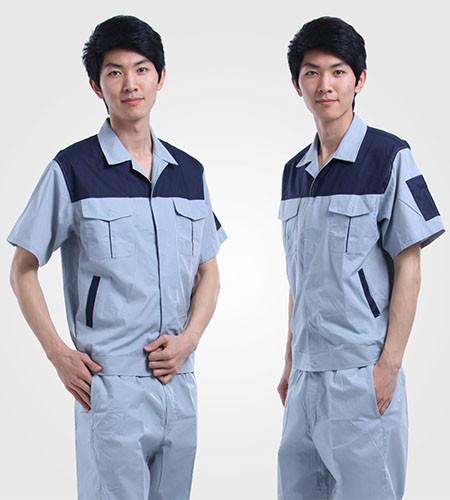 May áo bảo hộ lao động