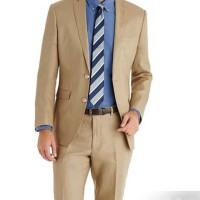 Áo vest nam – Nên chọn như thế nào để phù hợp với từng form dáng?