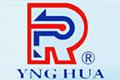 Đồng phục bảo hộ công ty cơ khí chính xác Miên Hua