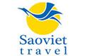 Công ty Du lịch  Sao Việt