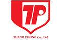 Đồng phục somi công sở công ty Thạnh Phong