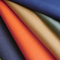 Đa dạng chất liệu vải may áo đồng phục công nhân