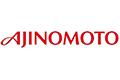 Đồng phục công ty Ajinomoto