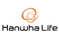 Đồng phục công ty Hanwha Life