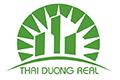 Đồng phục công ty Thái Dương Real