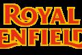 Đồng phục hãng xe ROYAL