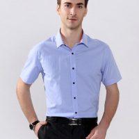 Áo đồng phục công ty đẹp tư vấn cách lựa chọn màu sắc